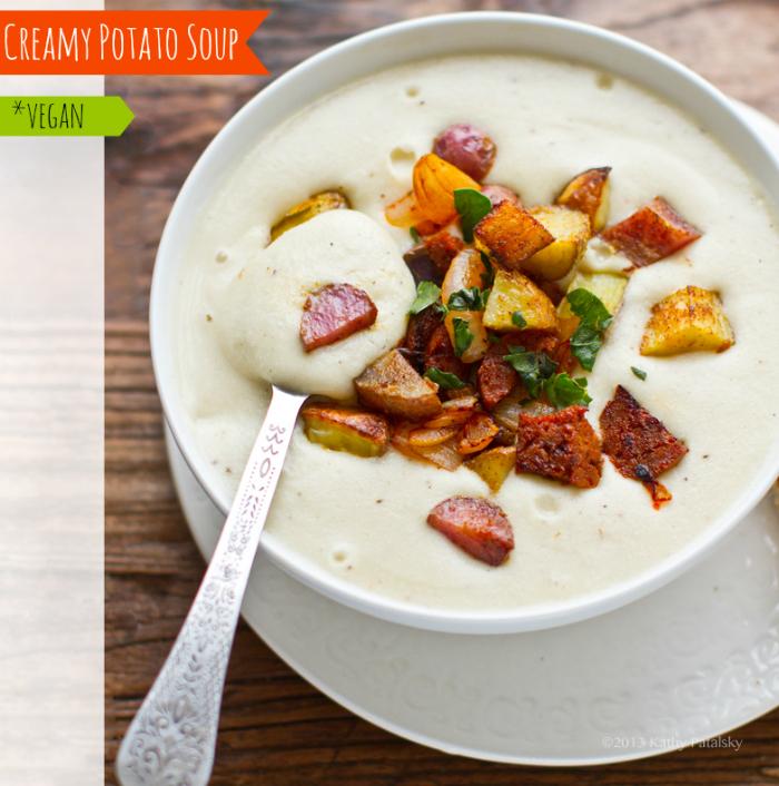 baked-potato-soup252070T2.jpg