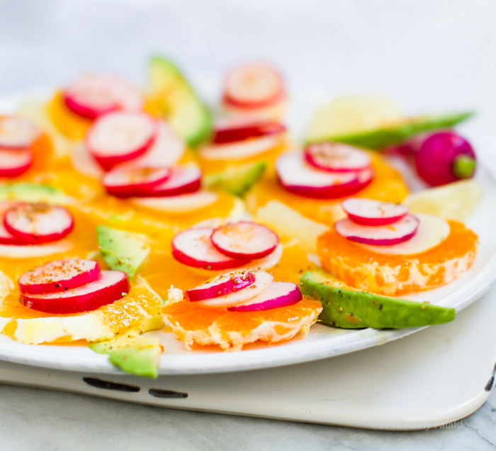 detox-radish-salad-252025.jpg