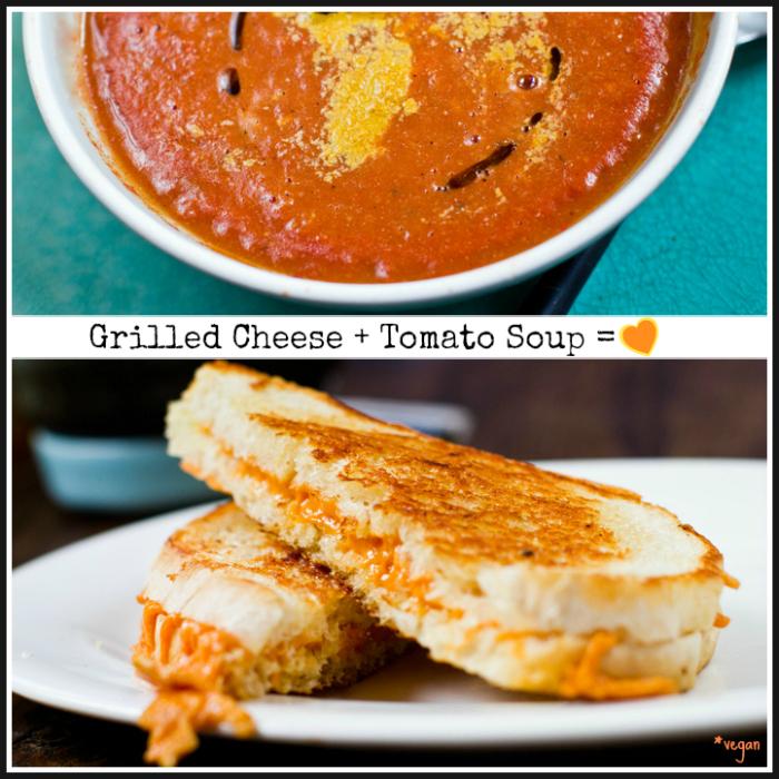 duo-soup1-t.jpg