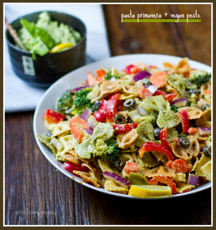 header-veggie-pesto-pasta25205_edited-1.jpg