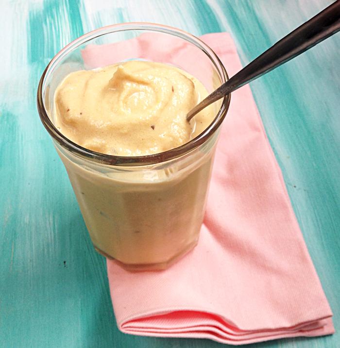 vanilla-two-shake.jpg