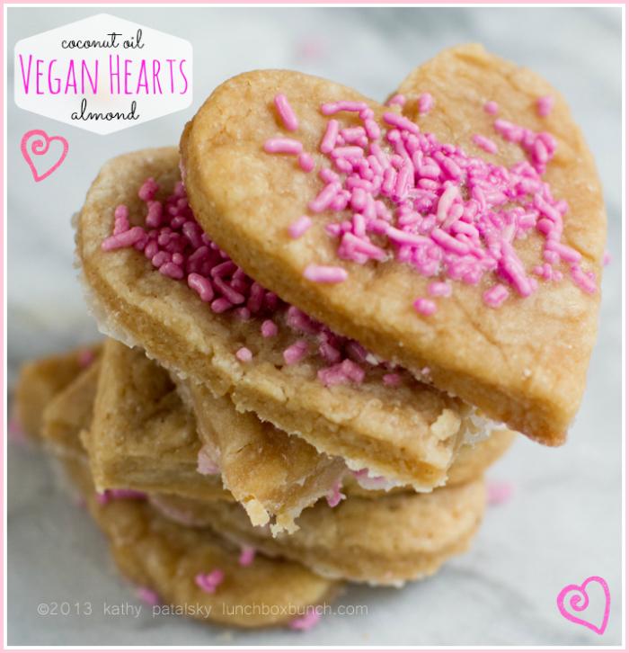 heart-cookies252038p.jpg