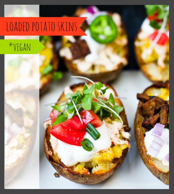 potato-skins252055-k.jpg