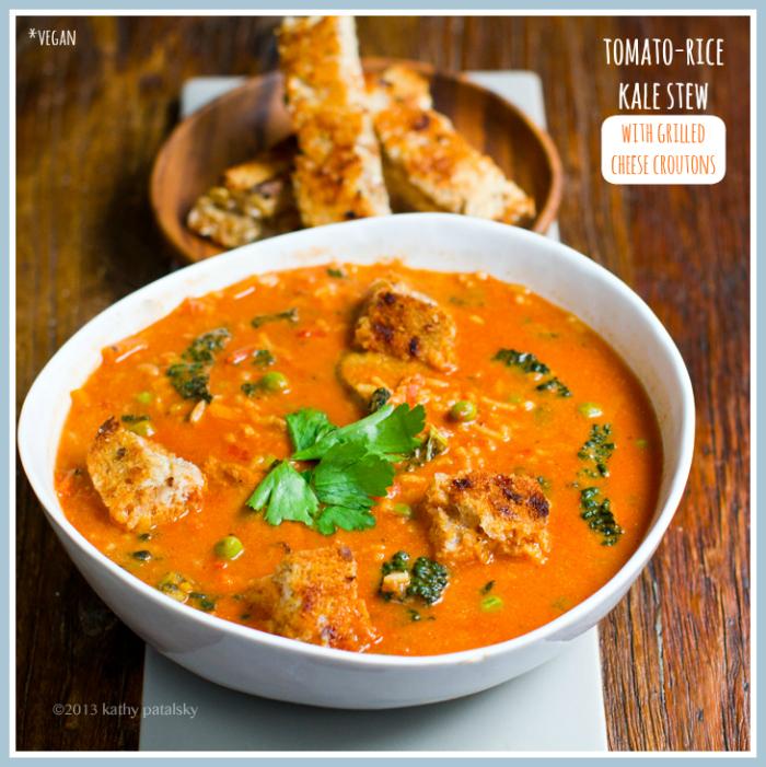 soup-rice-tomato252019T.jpg