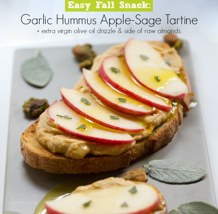 p-h-9-10_9999_161hummus-sandwich-apple.jpg