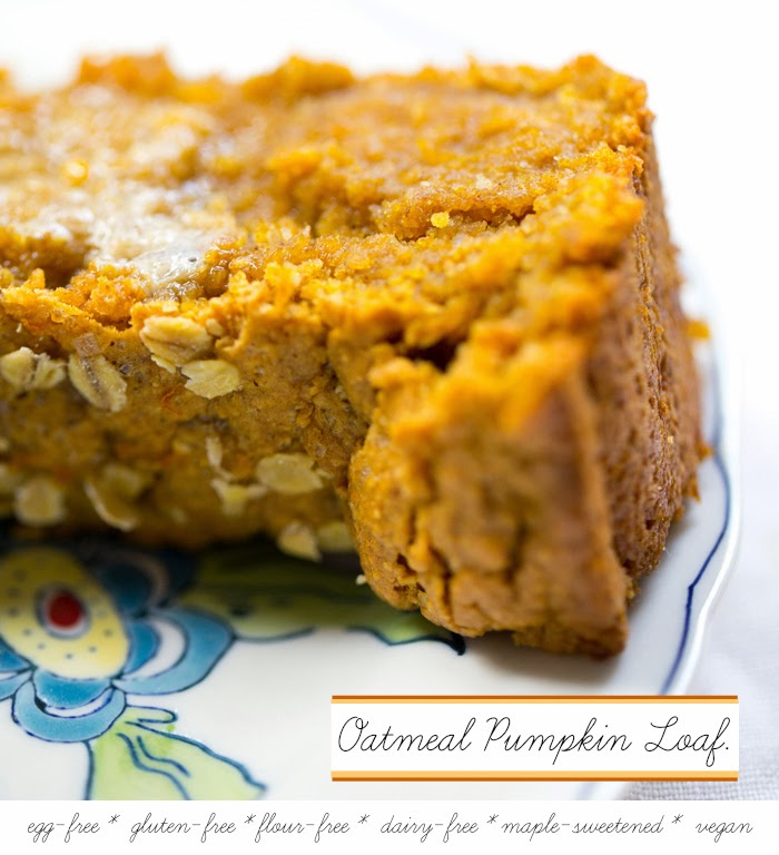 p-pumpkin-loaf-vegan.jpg