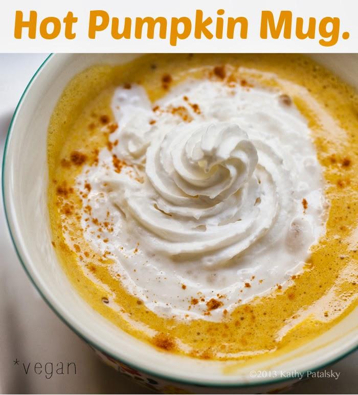 pumpkin-mug-hpm-9-10_9999_99pure-pumpkin_edited-1.jpg