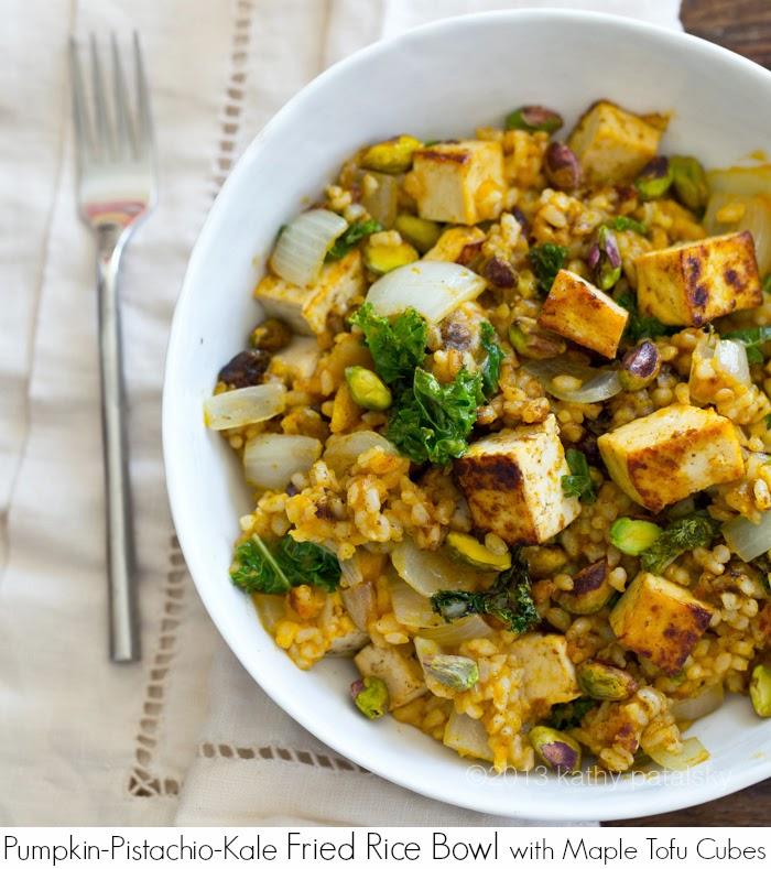 1-pumpkin-pistachio-kale-bowl-vegan.jpg