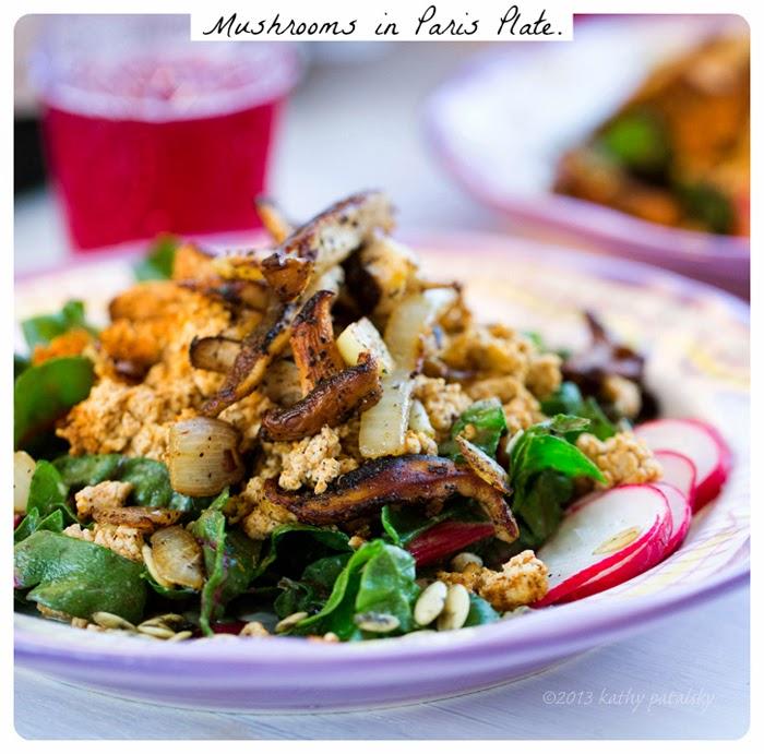9uu-9-10_9999_174paris-mushrooms-plate_edited-1.jpg