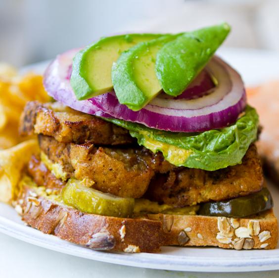 seitan-sandwich14.jpg