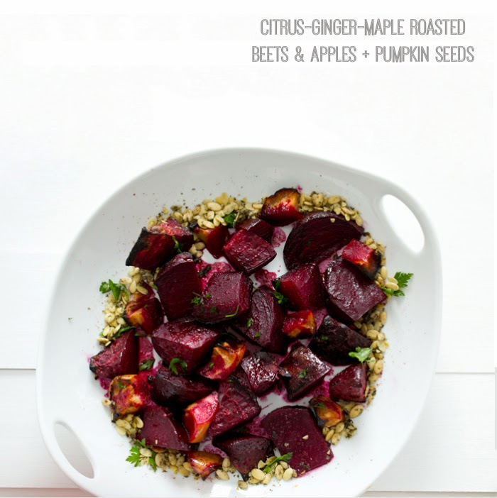 p-222beets_9999_74beets-roasted.jpg
