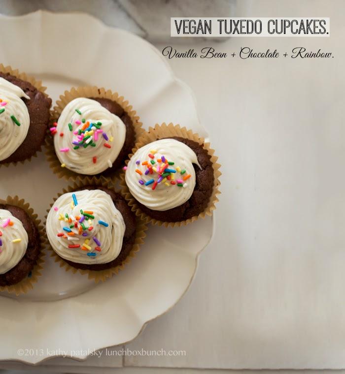ph-choco-cupcakes_9999_56chocolate-cupcakes-sprinkles-vegan.jpg