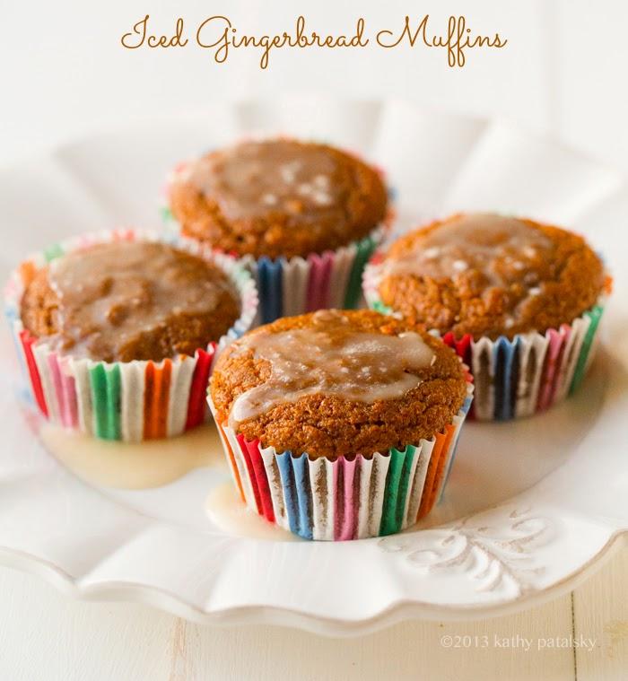p-1-2013_12_14_gingerbread_9999_7gingerbread-muffins.jpg