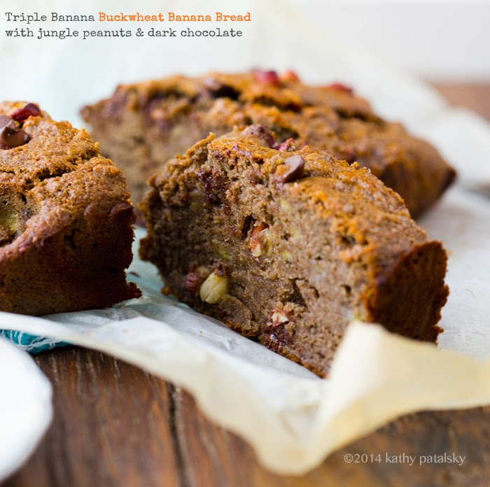 p1-2014_01_20_jan-23-2014-hhvk_9999_36banana-bread-choco-triple.jpg