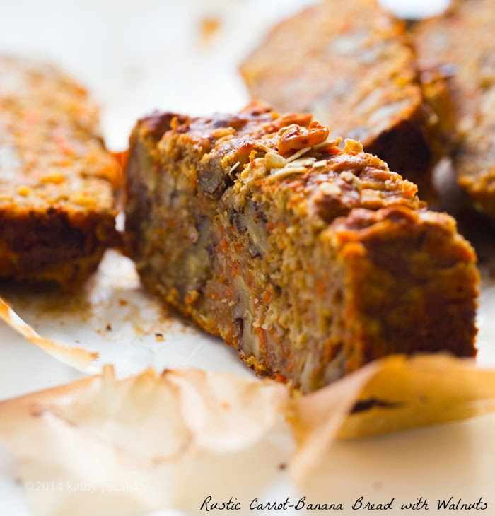 p82014_02_04_carrot-bread_9999_161carrot-banana-bread.jpg