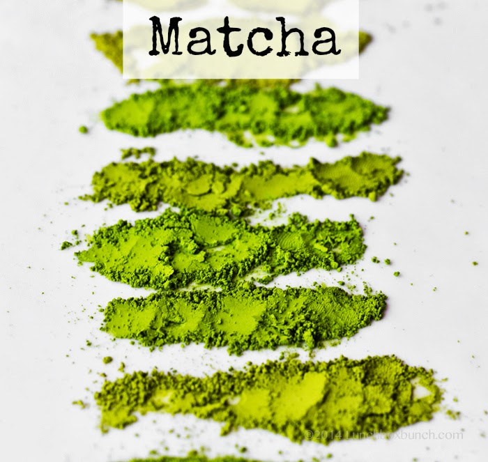 p7-2014_03_17_matcha_9999_200matcha-review.jpg
