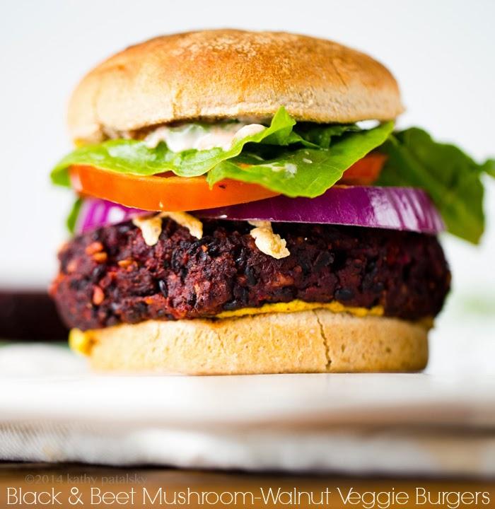 p72014_03_05_beet-burger_9999_105beet-burger.jpg