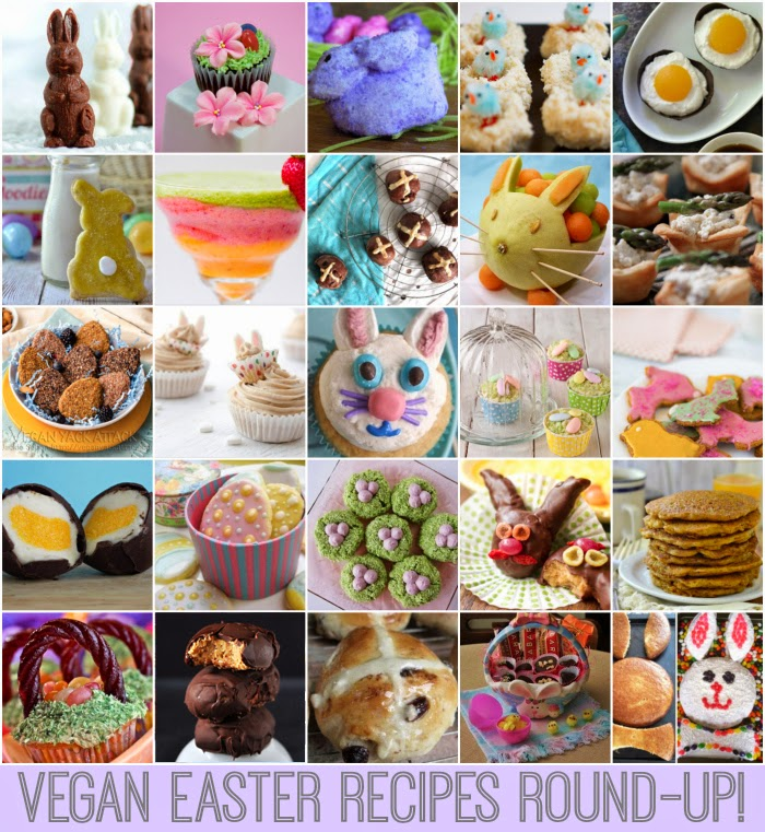 ppp-easter-round-up-vegan_edited-2.jpg