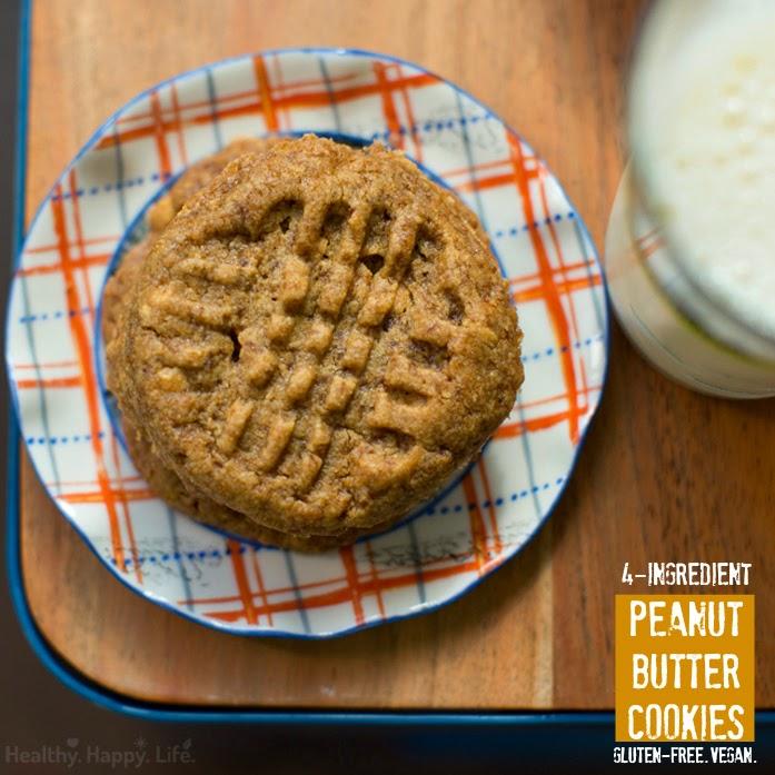 ppm-2014_07_10_pb-cookies-more_9999_64vegan-pb-cookiesvegan-gluten-free-hhvk.jpg