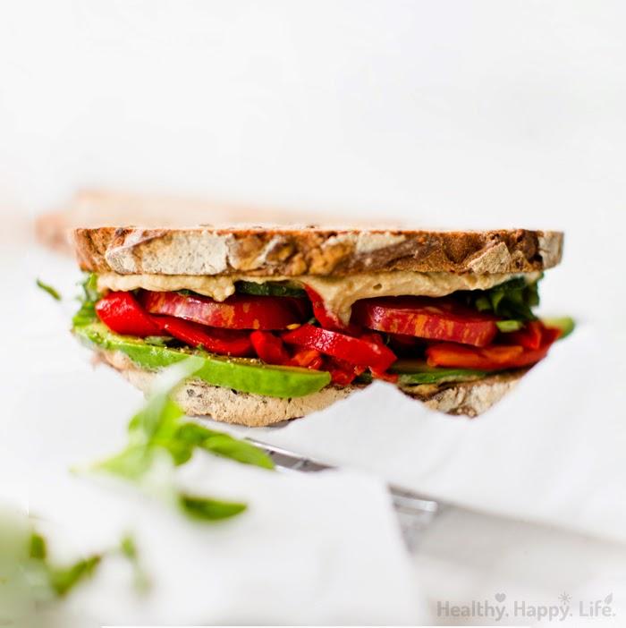 t-2014_08_03_santa-barbara-sandwiches_9999_59santa-barbara-veggoe-sandwich.jpg