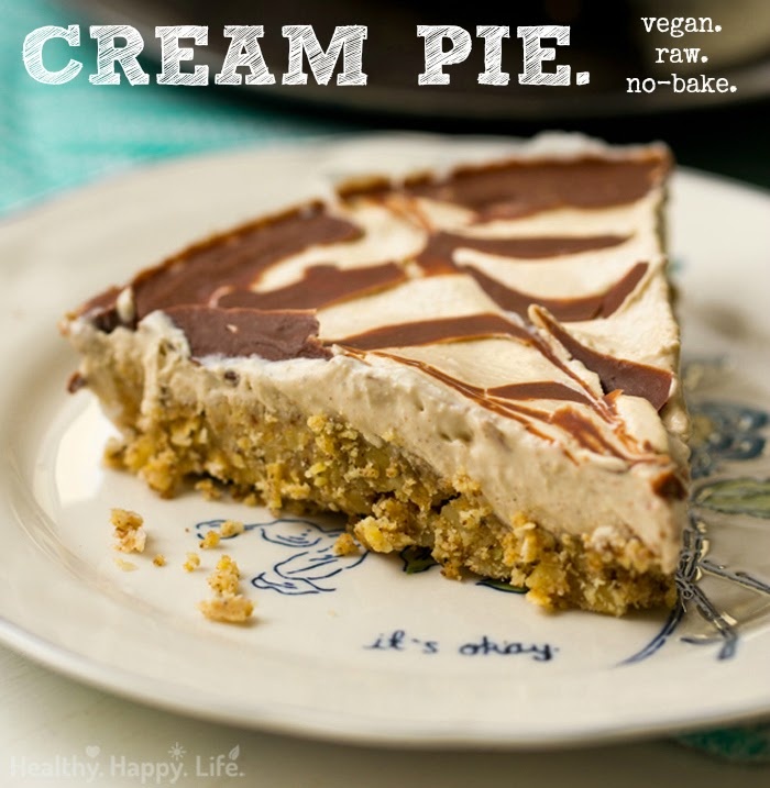 700-PM-2014_09_03_WALNUT-CREAM-CAKE_9999_80VEGAN-CREAM-PIE-DESSERT-WALNUTS1111700.jpg