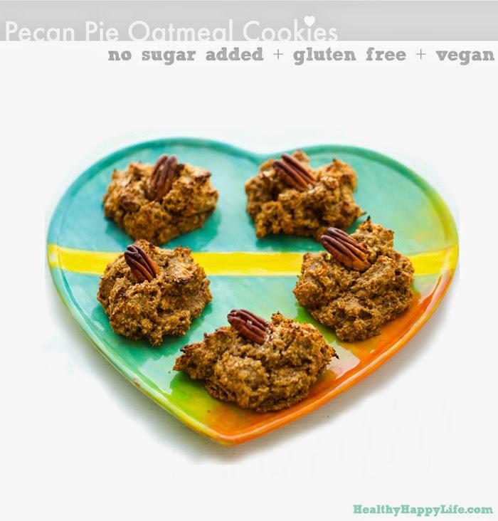 700-cookies-2014_09_28_psl-vegan_9999_6pecan-oatmeal-cookies-vegan.jpg