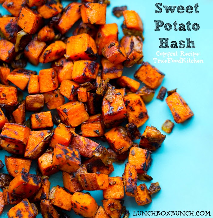 P-HASH-2014_09_04_CHOCOLATE-BARK_9999_30COPYCAT-TRUEFOOD-SWEET-POTATOES1111700.jpg
