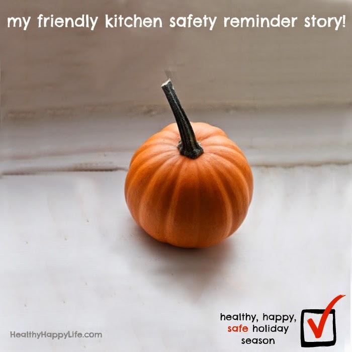 Pumpkin-1-safety-kitchen-holiday.jpg