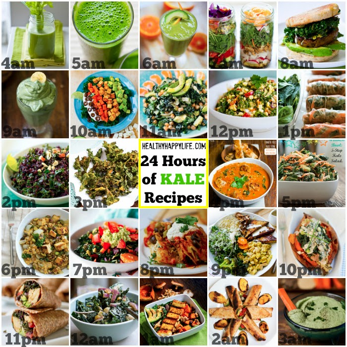 3-24-hours-kale-recipes-hhl-vegan.jpg