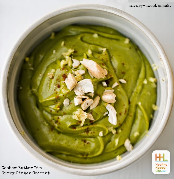 9-sq2014_10_23_curry-vitamix-dip-cashew-butte_9999_25curry-cashew-butter-dip-coconut-ginger-snack-recipe.jpg