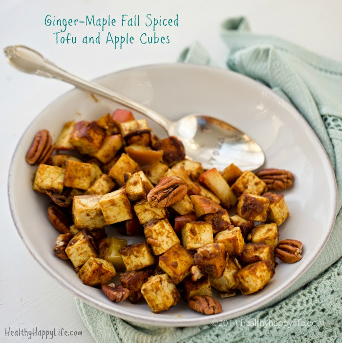 p9-2014_10_08_tofu-spiced_9999_79tofu-fall-apple.jpg