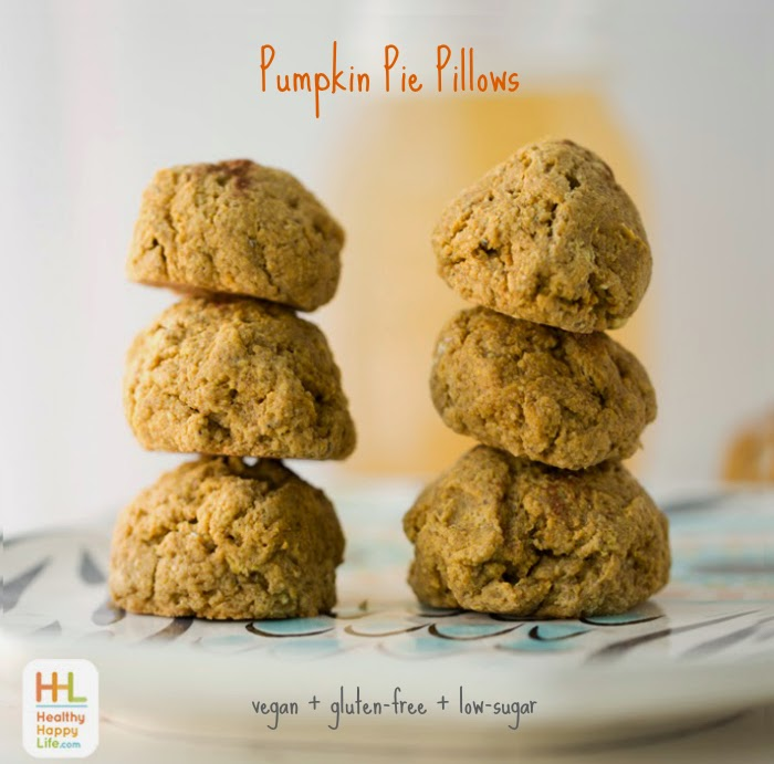 ppp-2014_10_26_pumpkin-cookies-apple-gf-oatme_9999_55ginger-tea-vegan-pumpkin-cookies-fall.jpg
