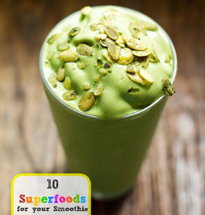 superfoods-2013_12_04_thurs-5_9999_162HHVK-wellnessmugs.jpg