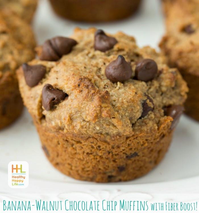 p5-2014_10_30_bran-muffins-walnut-banana-cho_9999_89muffins-chocolate-banana-oatbtan.jpg