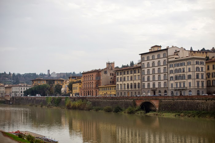 river florence