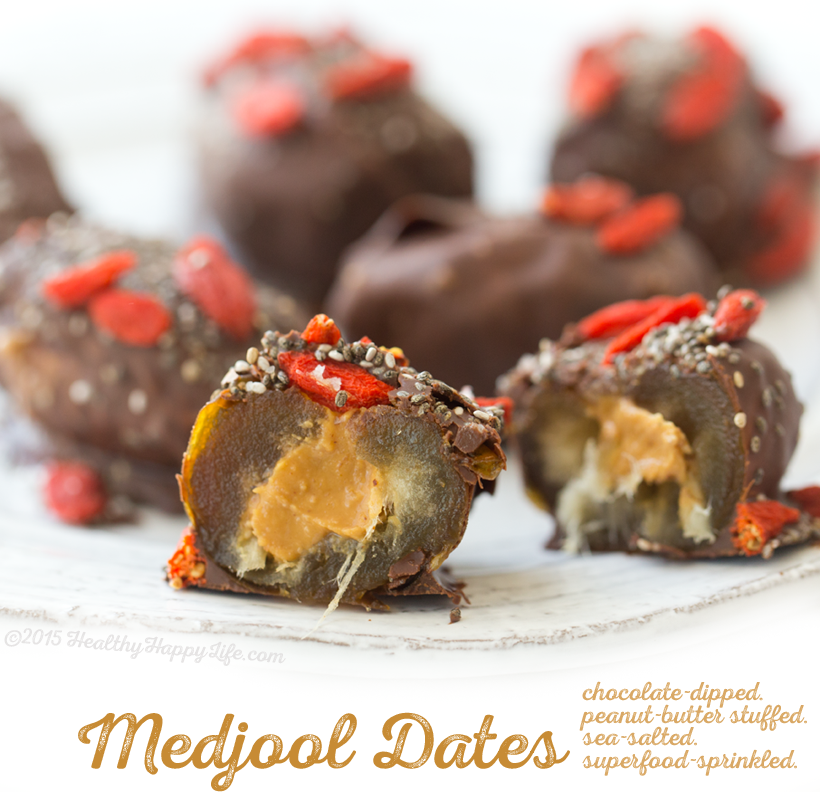 2015_09_18_dates-medjool-pb-stuffed_9999_7dates-filled-chocolate1313820-kblog.png