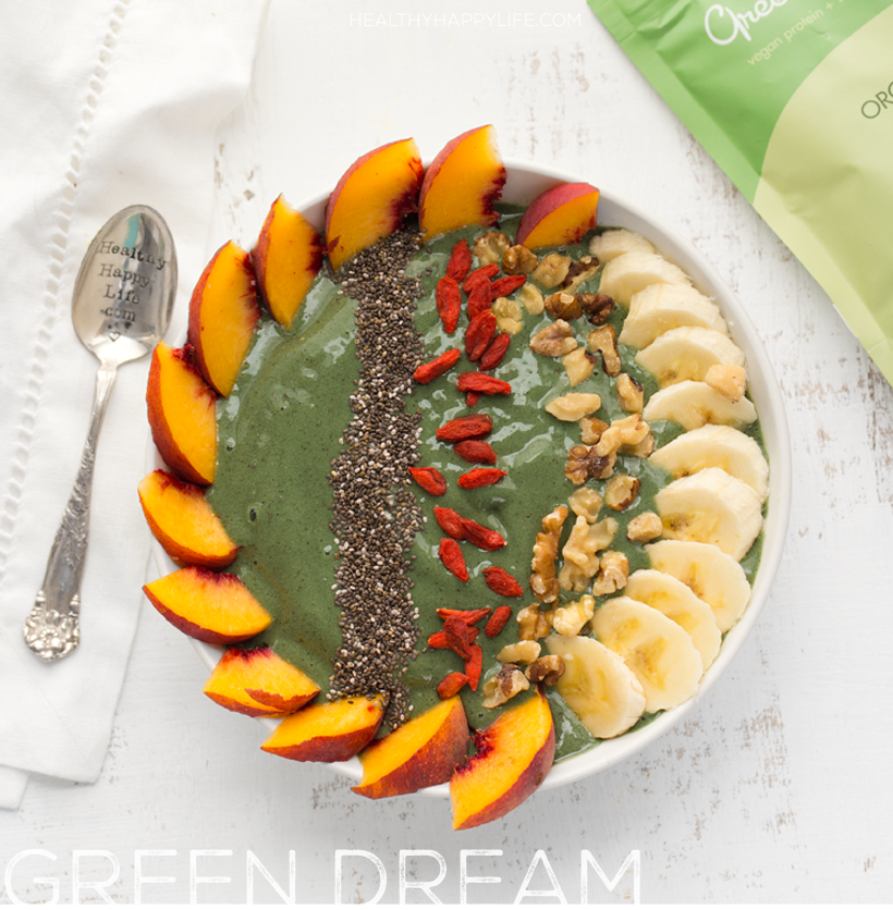 9-12-2015_09_01_smoothie-bowl-green-dream_9999_4green-dream-smoothie1313820.png