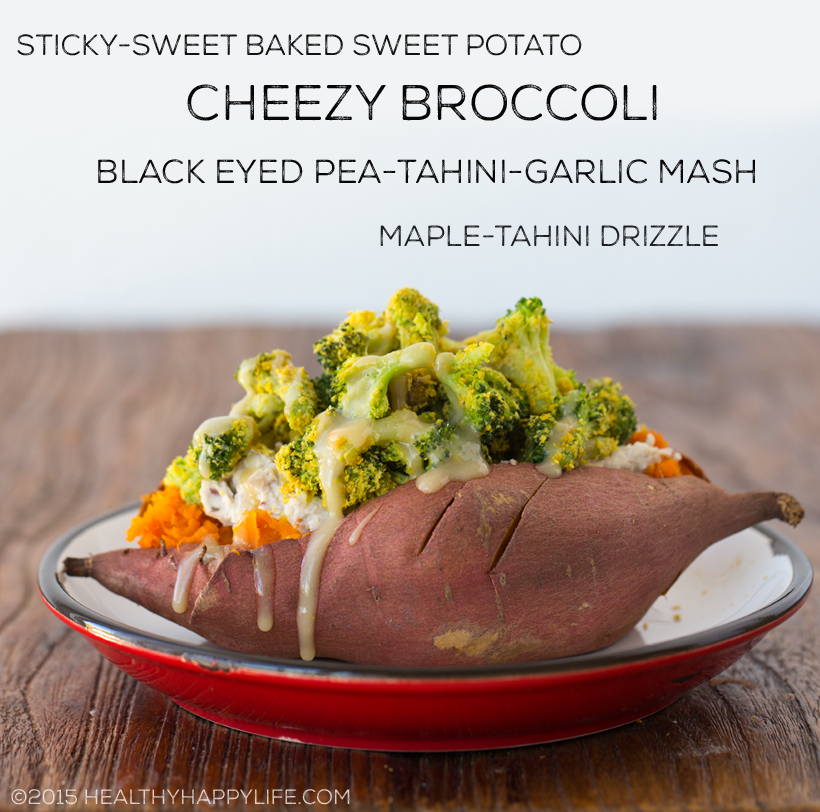 9-2015_09_20_stuffed-sweet-potato-broccoli_9999_62sweet-potato-broccoli1313820.png