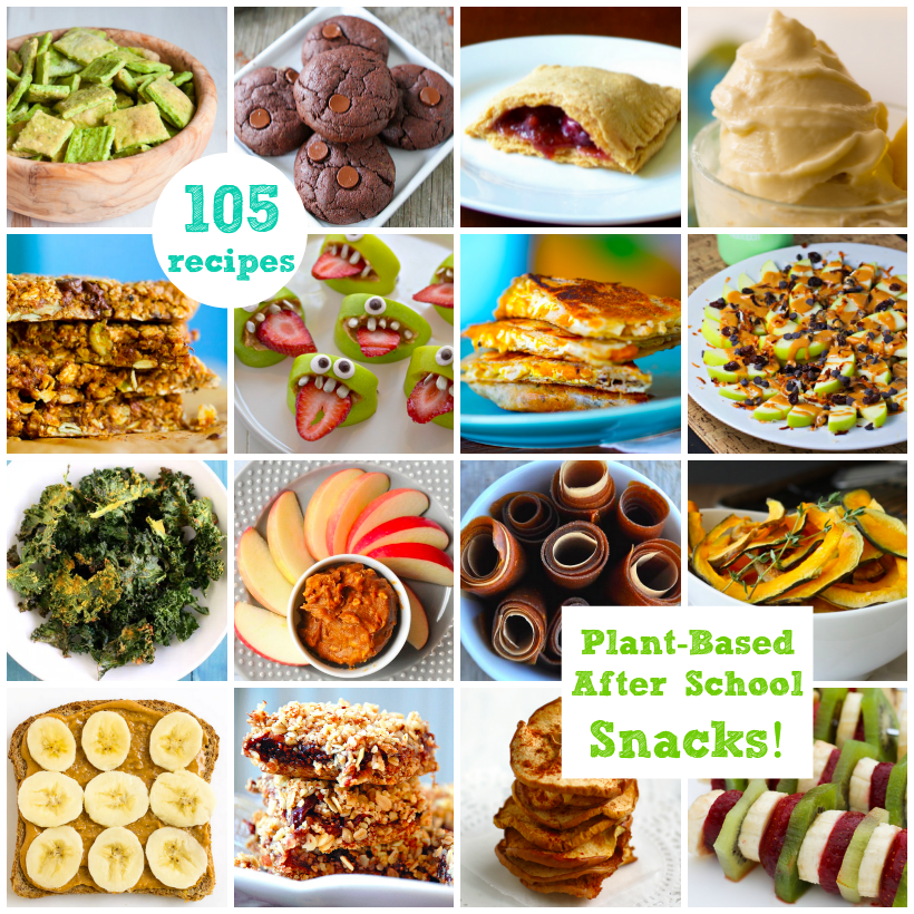 9-back-to-school-snacks-vegan.png
