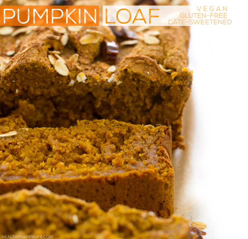 9k-2015_09_28_pumpkin-loaf-date_9999_37pumpkin-loaf-medjool-dates1350.png