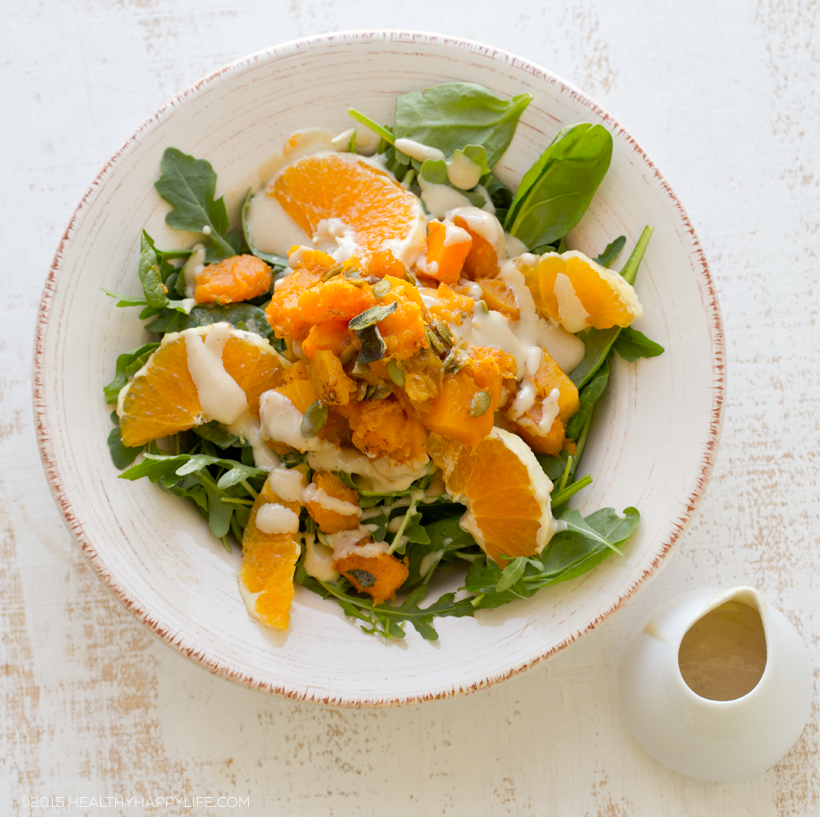 2015_09_30_oct-2015_9999_27butternut-squash-saladhighres820w.png