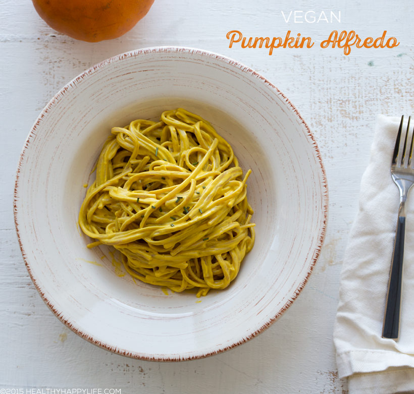 2015_10_07_oct8_9999_60pumpkin-alfredo-vegan1313820k.png