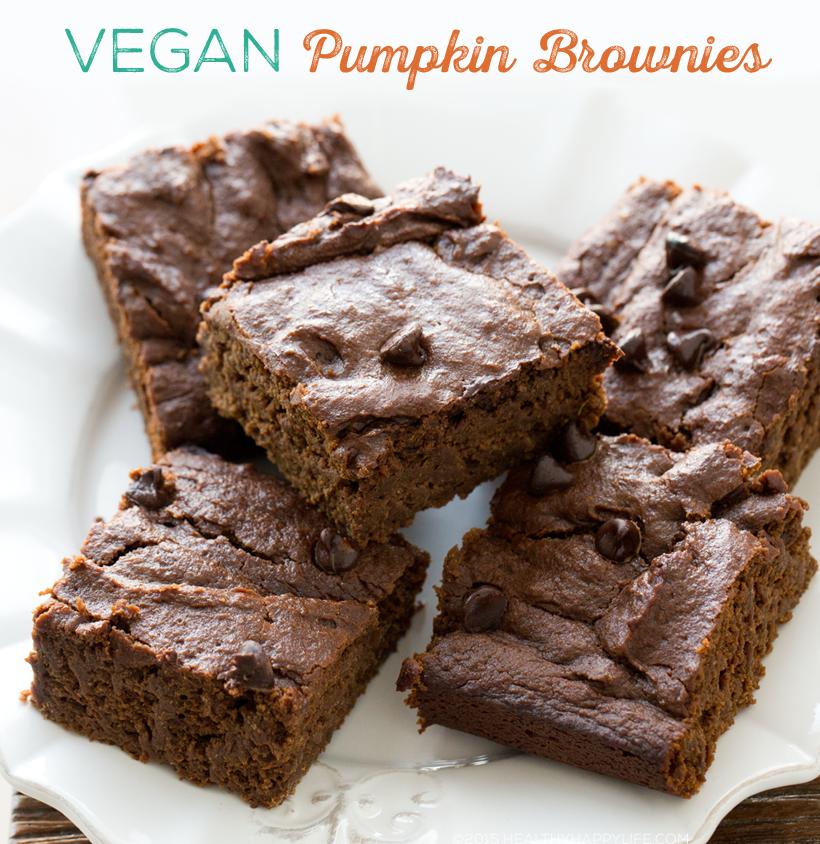 2015_10_08_oct8_9999_488pumpkin-brownies-vegan1350w.png