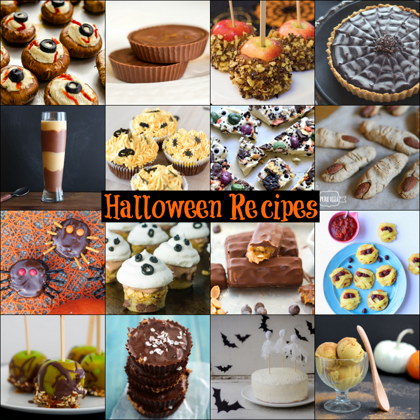 halloween-recipes-kblog.png