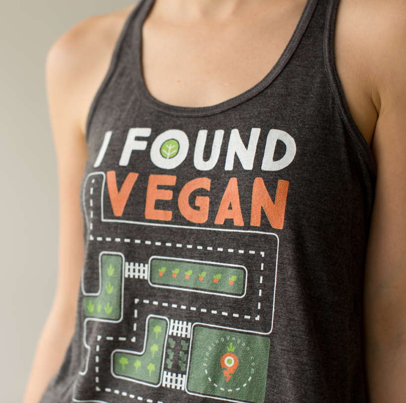 t-2015_10_21_fv-tees_9999_135FV-TEE-VEGAN-OCT-20151313.png