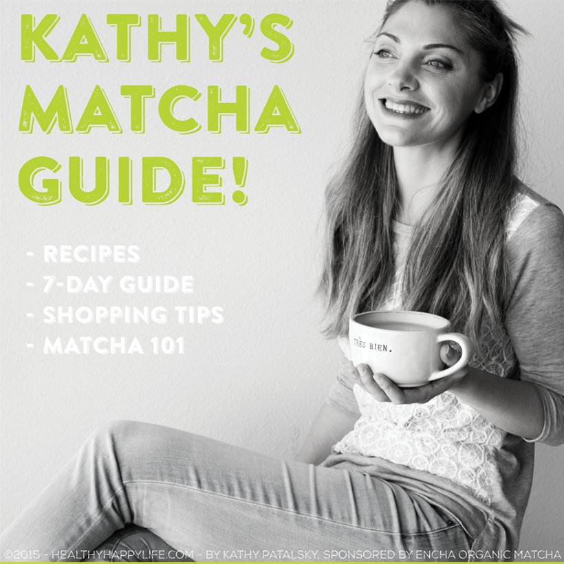 MATCHA-GUIDE-TOP820.png
