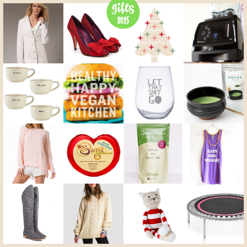 gift-guide-2015-kathy-patalsky.png
