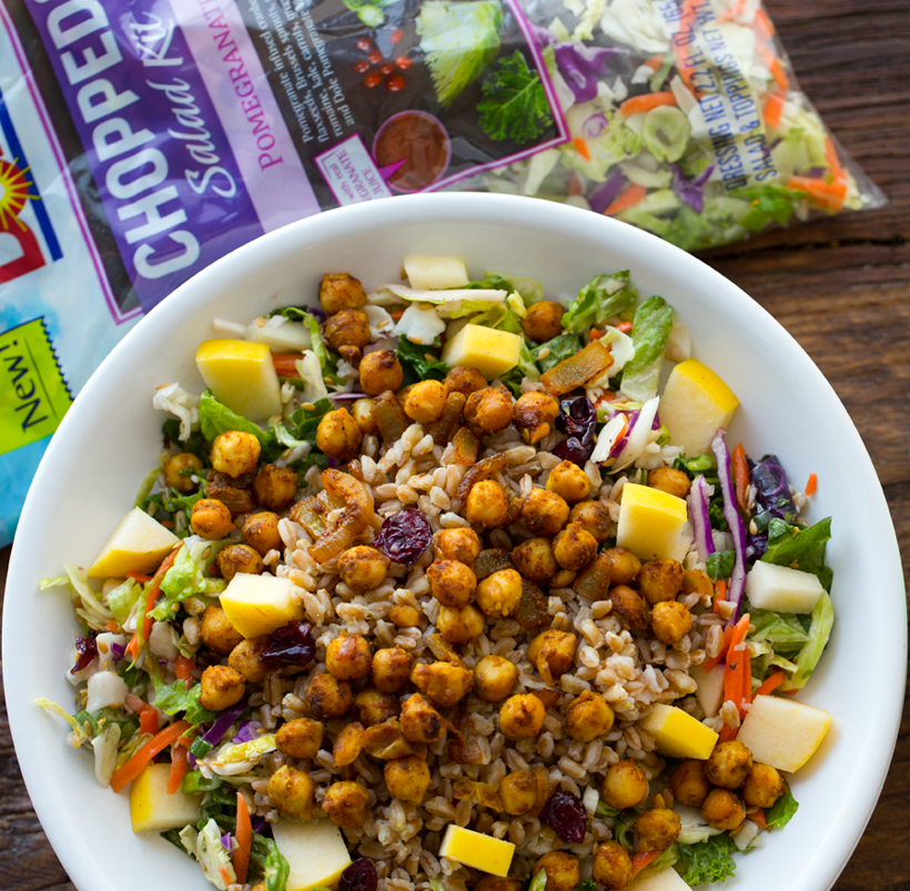 2015_12_18_dec19_9999_85salad-kit-dole-chickpeas1313-vegan.png