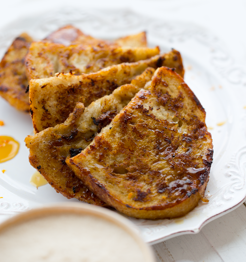 2015_12_19_eggnog-french-toast_9999_114vegan-eggnog-french-toastlg820.png