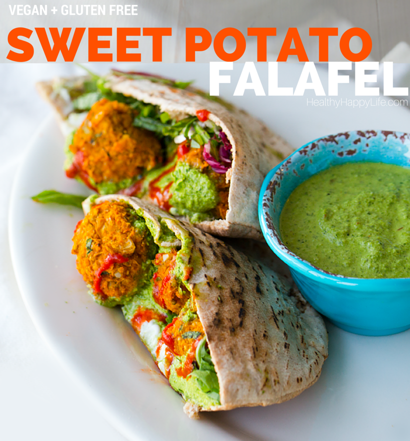 FALAFEL-sweet-potato-vegan.png